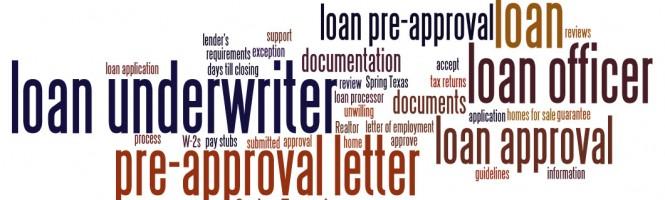 loan-pre-approval