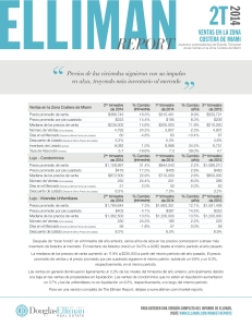 MiamiML_2Q14_Highlights_ES