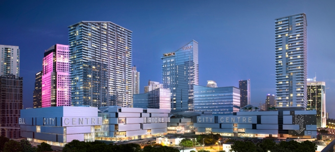 brickell city centre logo