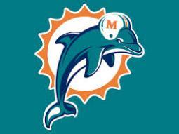 Miami Dolphins