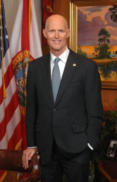 Governor-Rick-Scott1