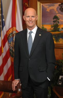 Governor-Rick-Scott1
