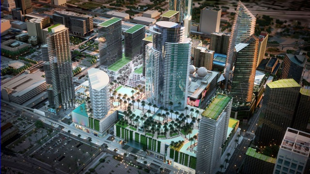 Miami-World-Center--rendering-1
