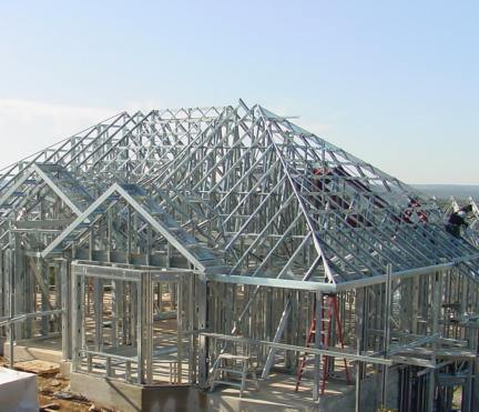 Steel-Frame-Pic3