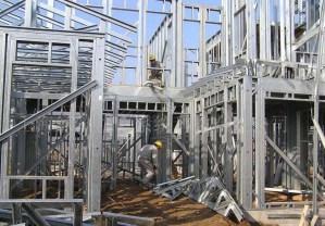 Steel_framing_house