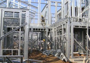Steel_framing_house